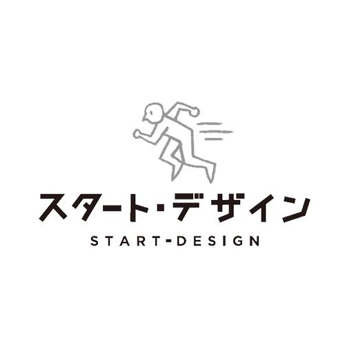 50代の起業ステーション「スタート・デザイン」