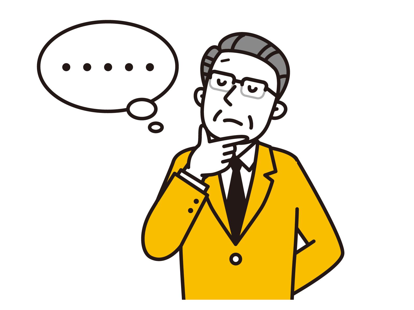 「結果を出すことより、結果を知ることのほうが重要」な件について